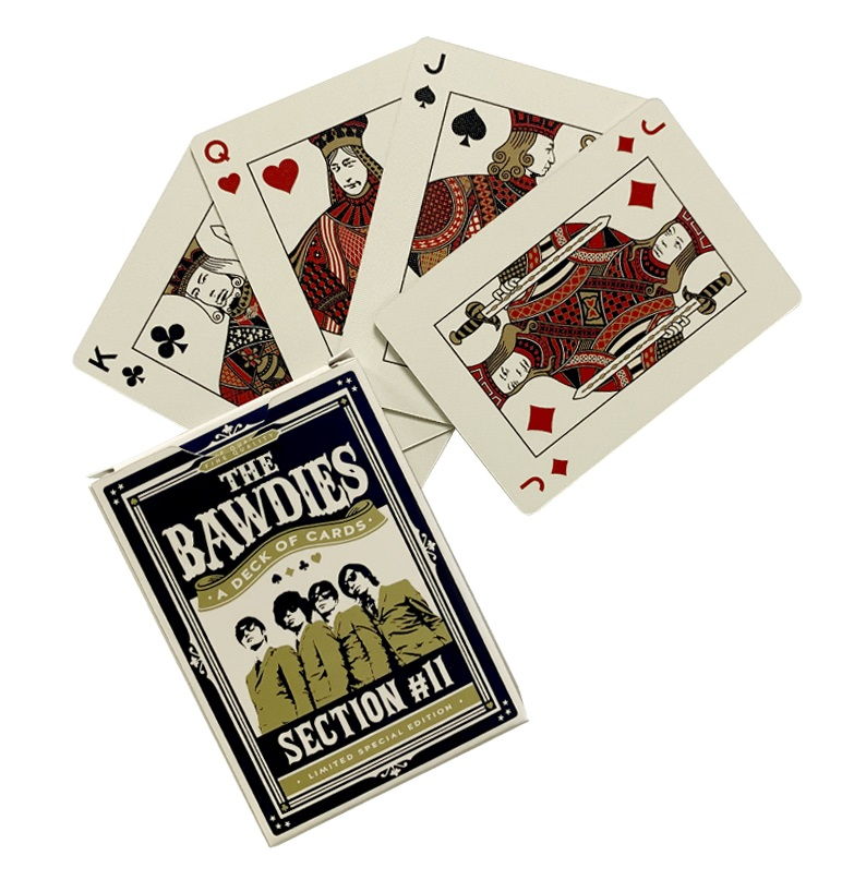A DECK OF CARDS_1015.jpg