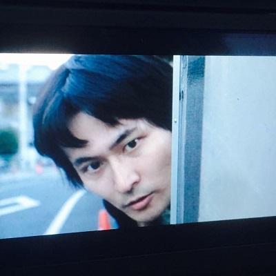 Shimizu_Yasuhiko_kao_400.jpg