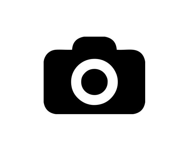【プロ志望の方を応援】プロカメラマン監修 ライブカメラマン体験