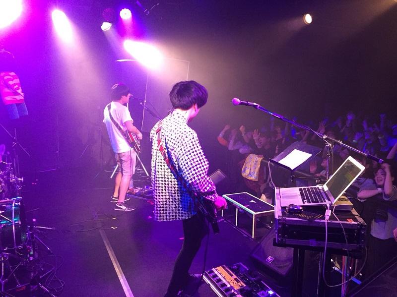 ライブ_800.jpg