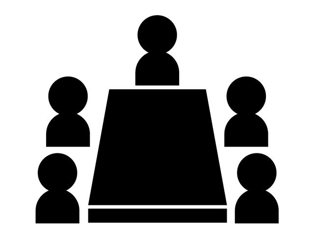 【2月25日まで】栃フェス出演者が集まるインタビュー見学&座談会(集合写真撮影付き)
