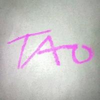 TAOのプロフィール画像