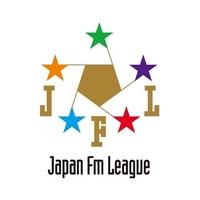 Japan FM Leagueのプロフィール画像