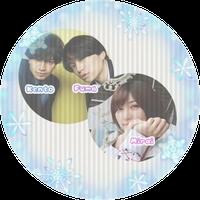 Misakiのプロフィール画像