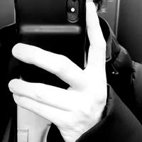 あやにゃんฅ( ˙꒳˙ ฅ)のプロフィール画像