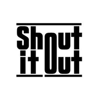 Shout it Outのプロフィール画像