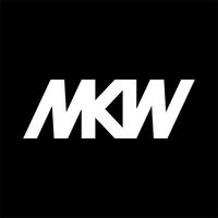 MKWのプロフィール画像