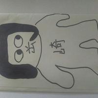 kumanoppeのプロフィール画像