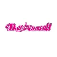 Doll☆Elementsのプロフィール画像
