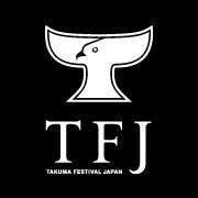 タクフェスのプロフィール画像