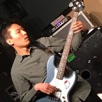 松浦拓磨のプロフィール画像