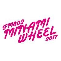 MINAMI WHEEL Meets Who?のプロフィール画像