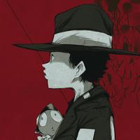 amazarashiのプロフィール画像