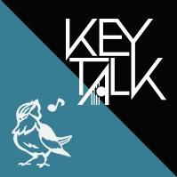KEYTALK × ドラマチック謎解きゲームのプロフィール画像