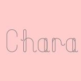 Charaのプロフィール画像