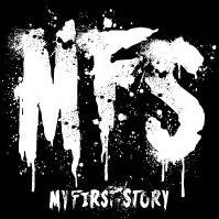 MY FIRST STORYのプロフィール画像