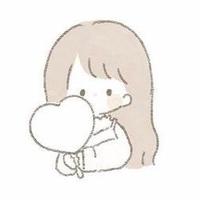 Kuuちゃんのプロフィール画像