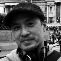 映画監督/小松莊一良のプロフィール画像
