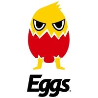 Eggsのプロフィール画像