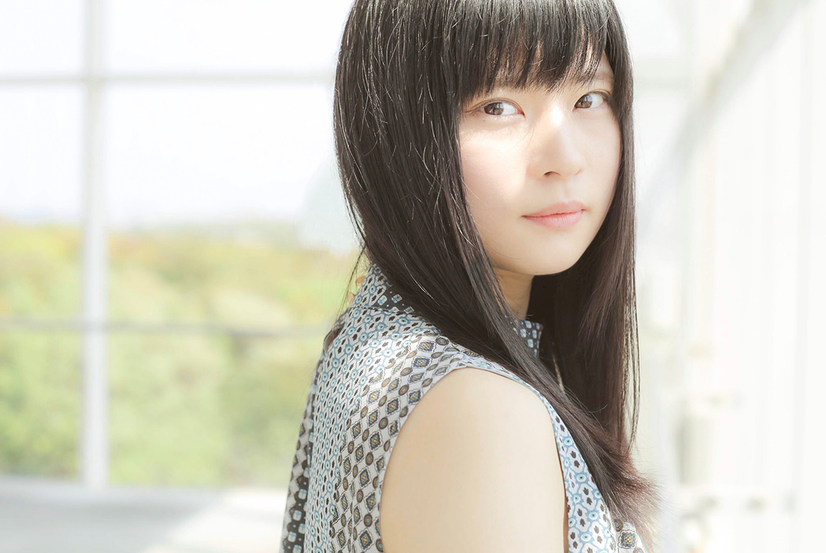 美桜史上最高の楽曲にしよう!新曲&オリジナル衣装制作プロジェクトの画像