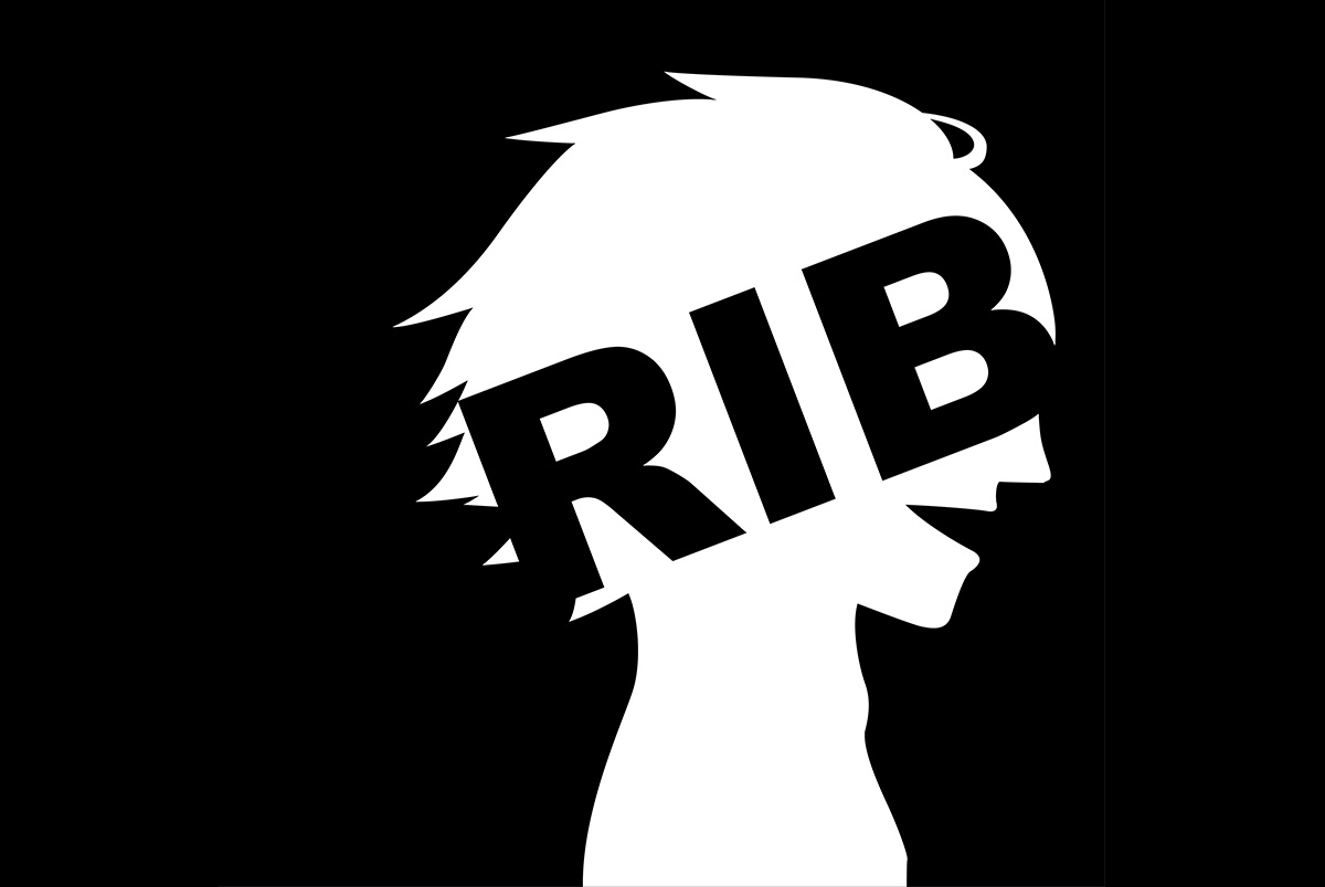 特典あり! りぶ 9/18発売アルバム『Ribing fossil』を予約受付!の画像