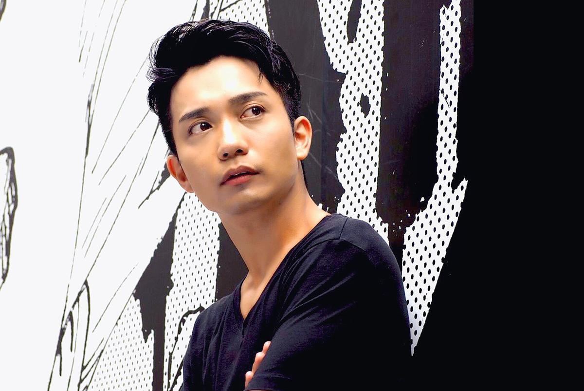 前田紘利TJ公認プロモーターの力を借りて、新曲をたくさんの人に広めたい!の画像