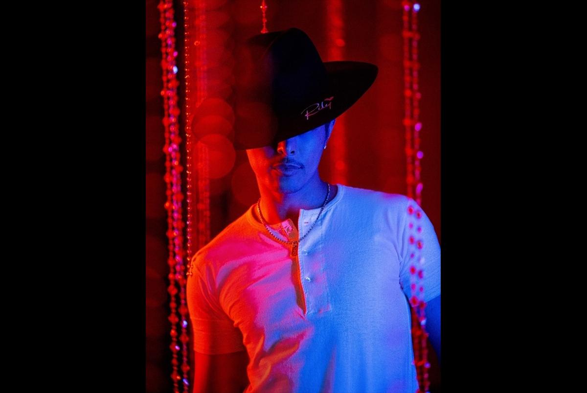 特典あり!RYUJI IMAICHI 1/15発売ニューアルバムを予約受付の画像