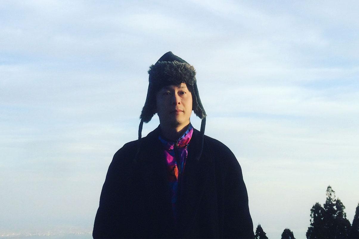 SiMoN、モンゴルのフェス『PLAYTIME2018』出演応援プロジェクト!の画像