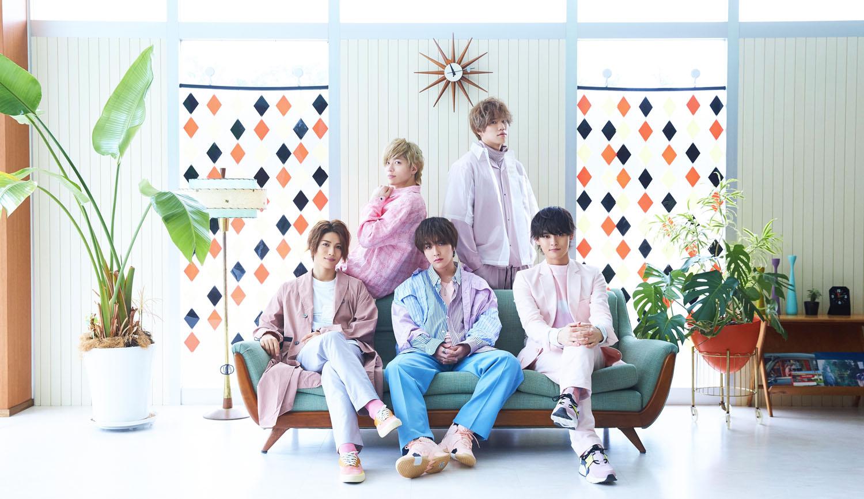 【WIZY限定】IVVY グッズ&ポスター付きニューシングルを予約受付!!の画像