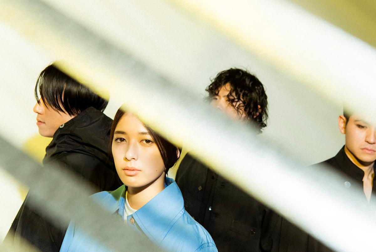【集団行動スーパーサポーター限定】メルマガ第一回配信&ワンマン来場特典決定!の画像