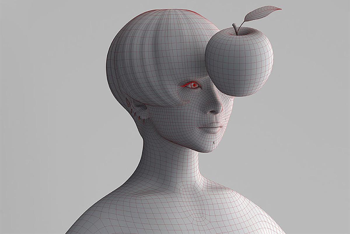 椎名林檎11/13発売アルバム「ニュートンの林檎 ~初めてのベスト盤~」予約受付の画像