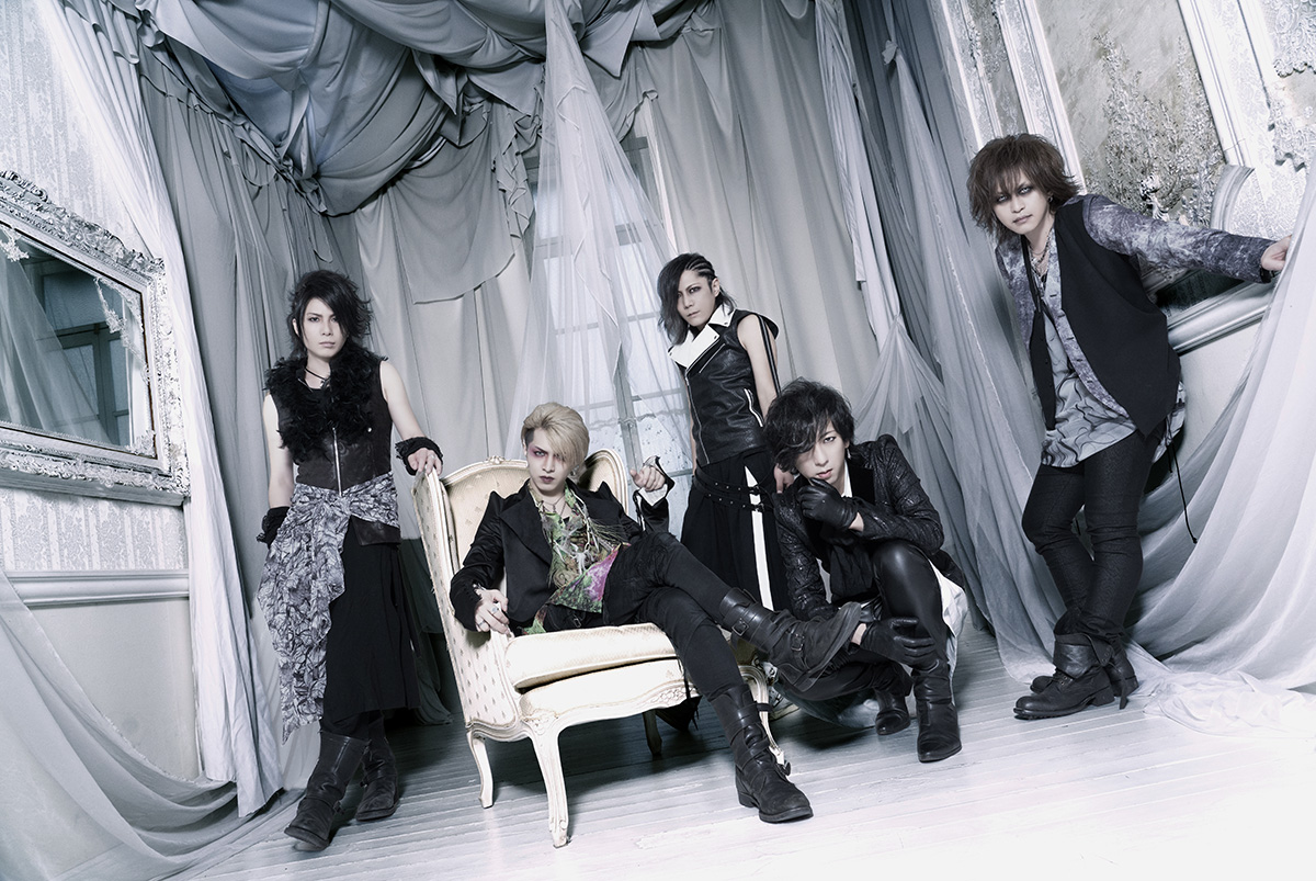 WIZY presents THE MICRO HEAD 4N'S第3期応援企画の画像