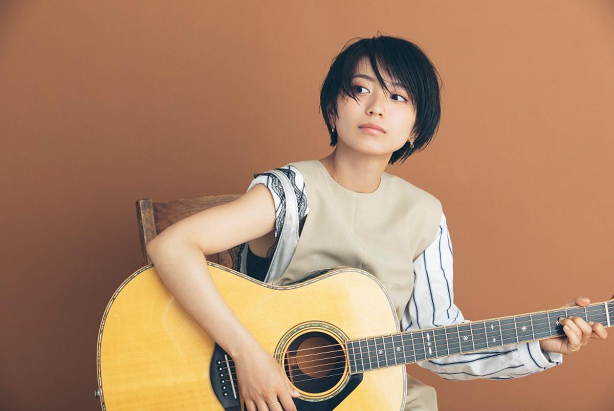 miwa 12/25 発売ニューシングルを予約受付の画像