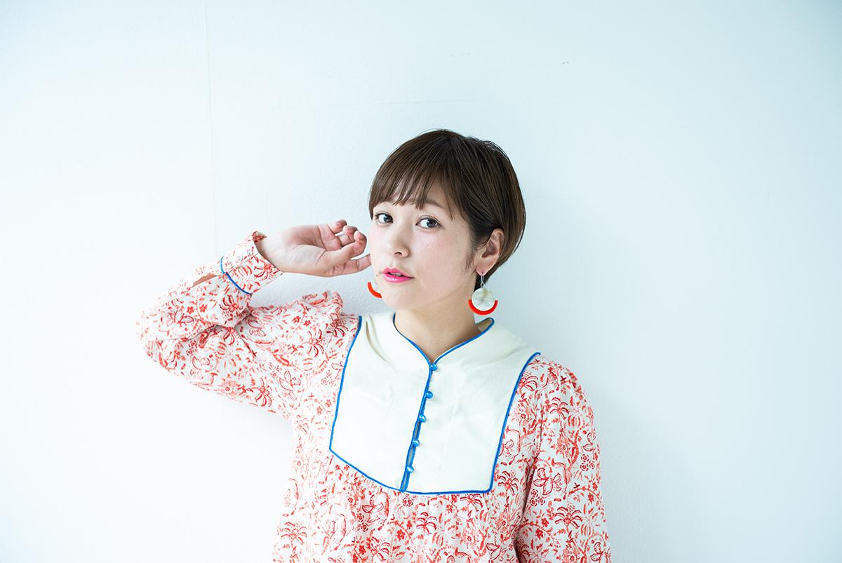近藤夏子「片想えない」のMVをみんなと一緒に制作して最高の作品にしたい!の画像