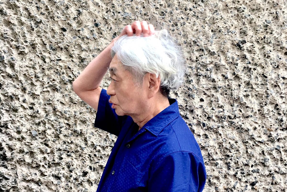細野晴臣 8/28 & 9/25発売ベストアルバム(CD・アナログ)を予約受付の画像