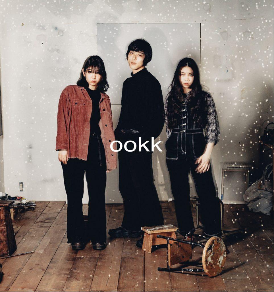 ookk_a
