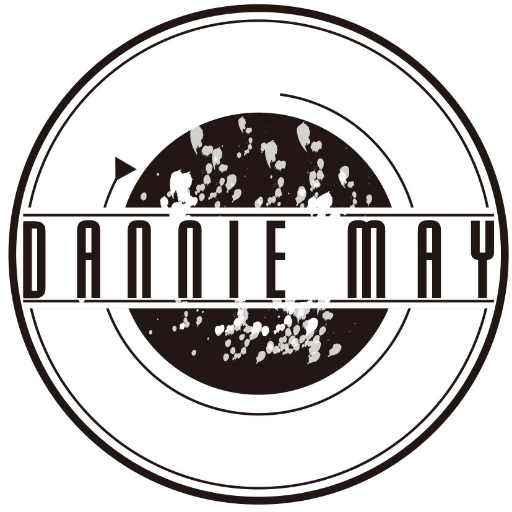 dannie-may