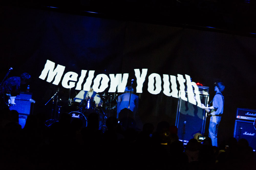 mellow_y0010_ok