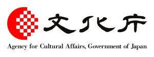 bunka_logo