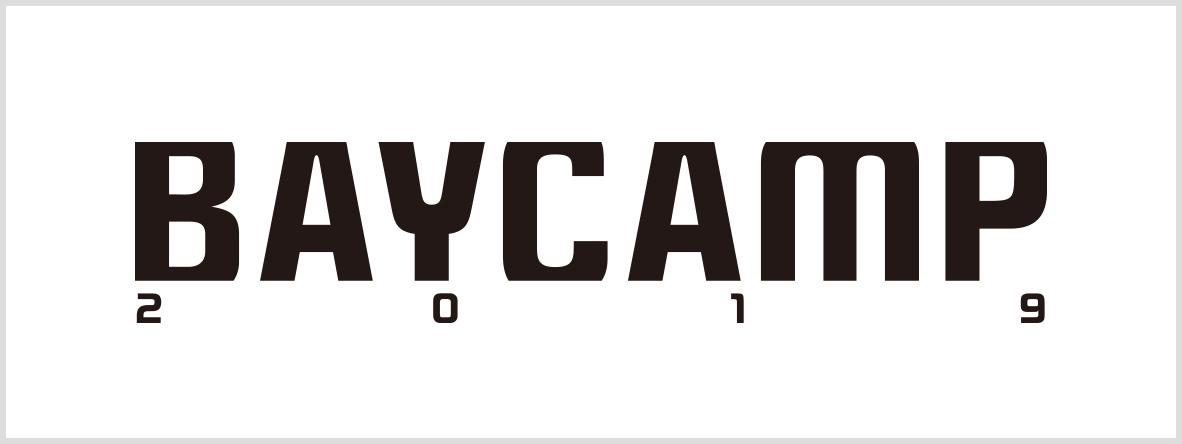 BAYCAMP 2019