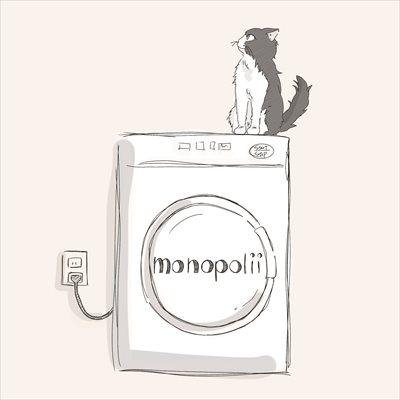monopolii