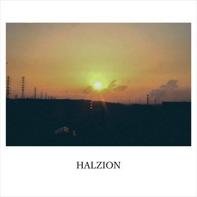 HALZION