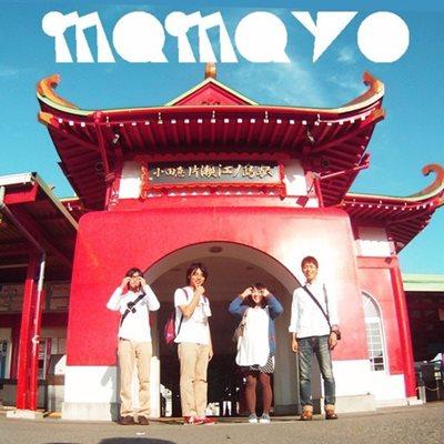 mamayo