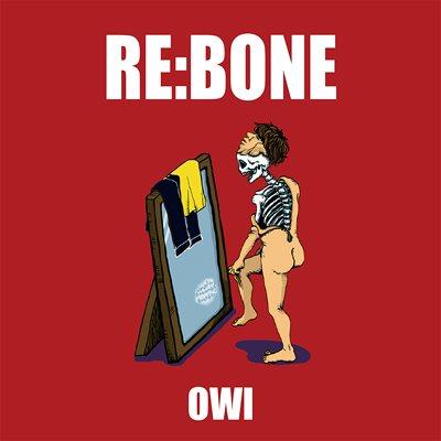 RE:BONE