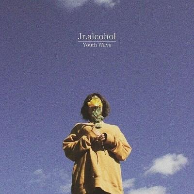 Jr.alcohol
