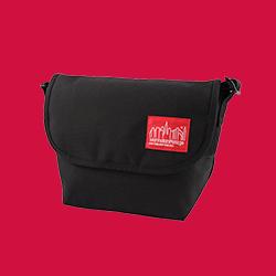 Casual Messenger Bag JR