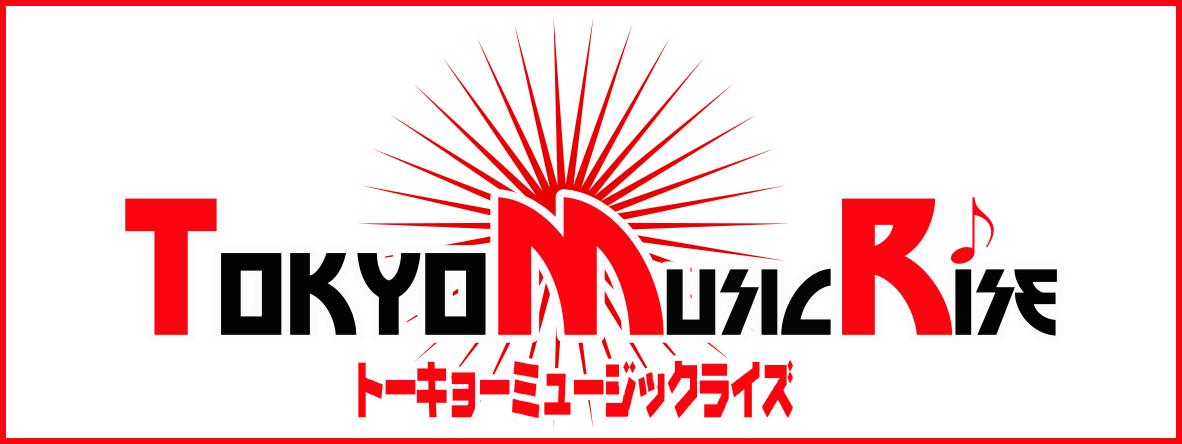 Tokyo Music Rise2020 Eggs大会