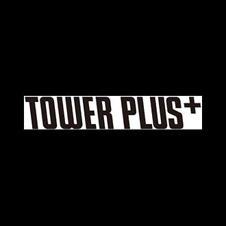 TOWER PLUS+(タワープラス)
