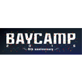 BAYCAMP2016 TIP OFF ACT  supported by Eggs