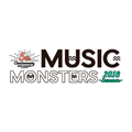 MUSIC MONSTERS-2016